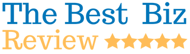 The Best Biz Review
